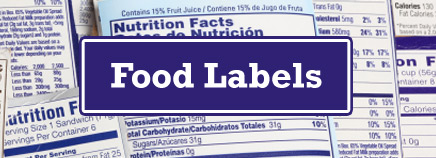 FoodLabels_1